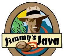 Jimmy's Java