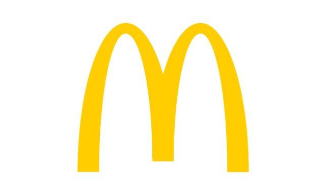 McDonald's growth strategy