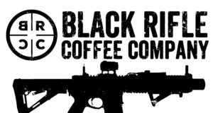 Black Rifle Coffee Company
