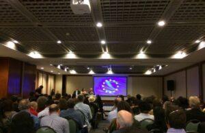 forum ethical trade brazil