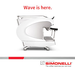 SIMONELLI GROUP