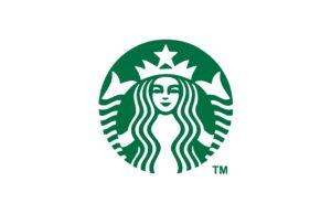 Starbucks Nestlé rtd