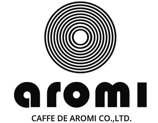Caffe de Aromi