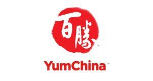 Yum China climate