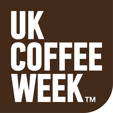 Lavazza Announced As Official Coffee Sponsor For Uk Coffee Week