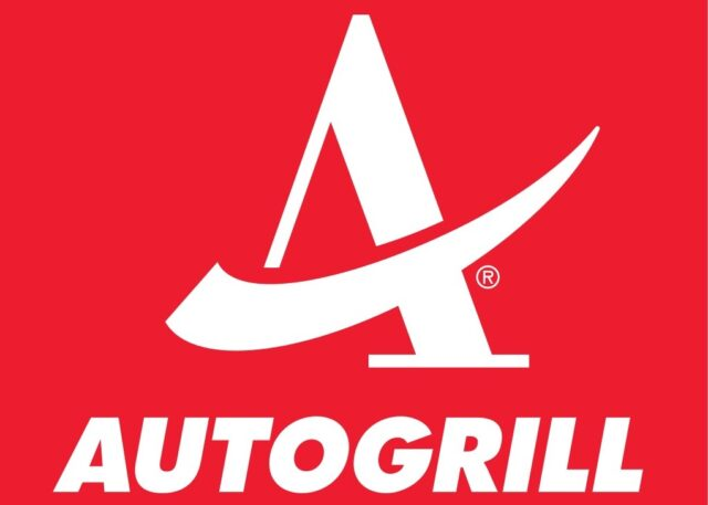 Autogrill proposals