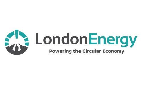 LondonEnergy recycling
