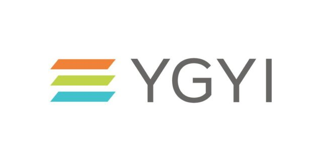 Youngevity q2 results