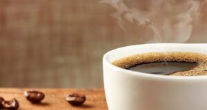 coffee prostate cancer
