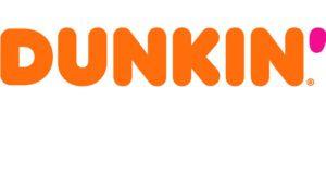 Dunkin' app Apple