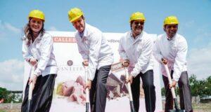 Barry Callebaut India