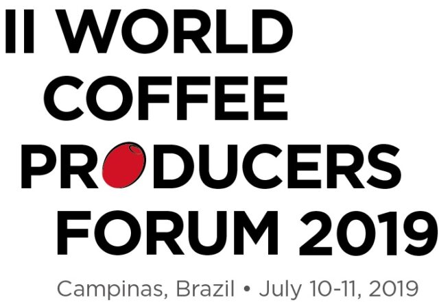 World Coffee Producer Forum declaration