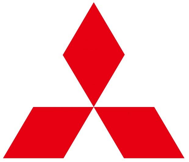 Mitsubishi Sarutahiko