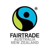 fairtrade new zealand fortnight