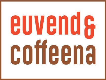 euvend coffeena