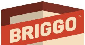 briggo coffee