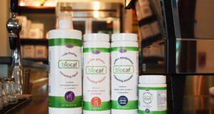 biocaf