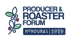 Producer & Roaster Forum