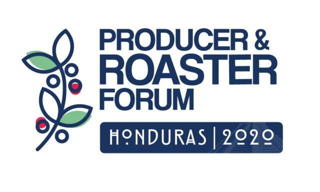 Producer & Roaster Forum