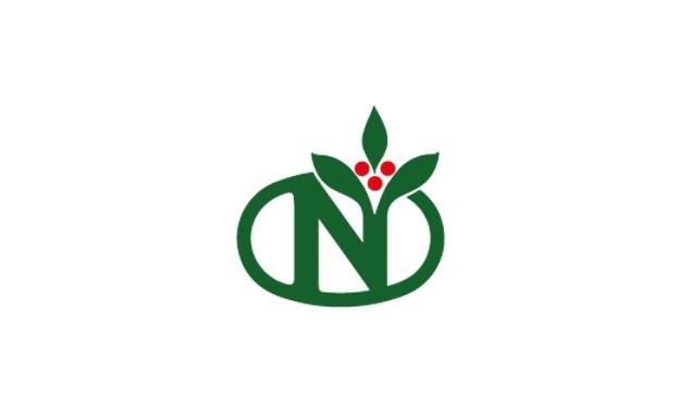 Neumann Kaffee