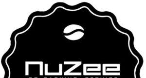 NuZee offering