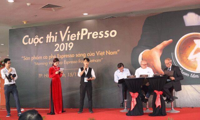 vietpresso