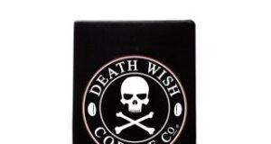 Death Wish instant