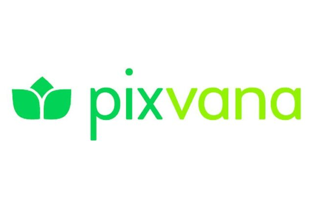 Pixvana