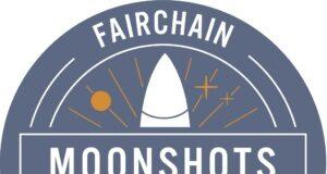 FairChain