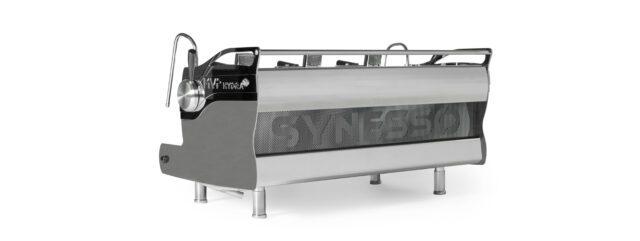 Synesso