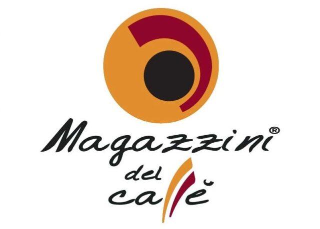 Magazzini del Caffè