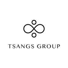 Tsangs Group