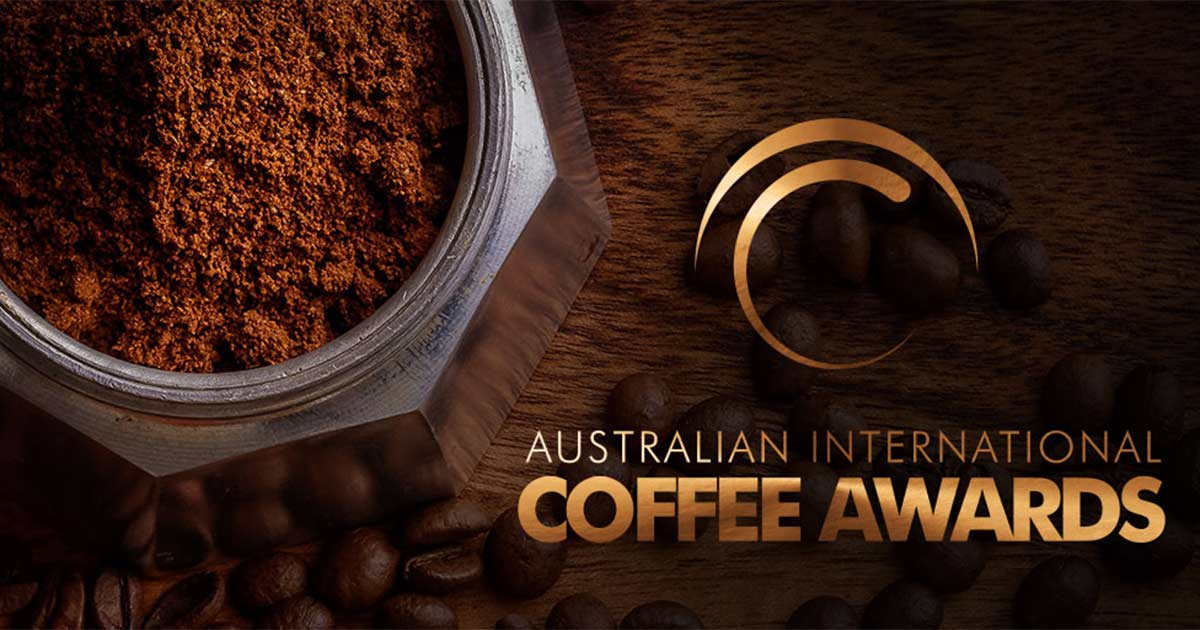 Entries Are Open For The 2020 Australian International