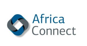 AfricaConnect