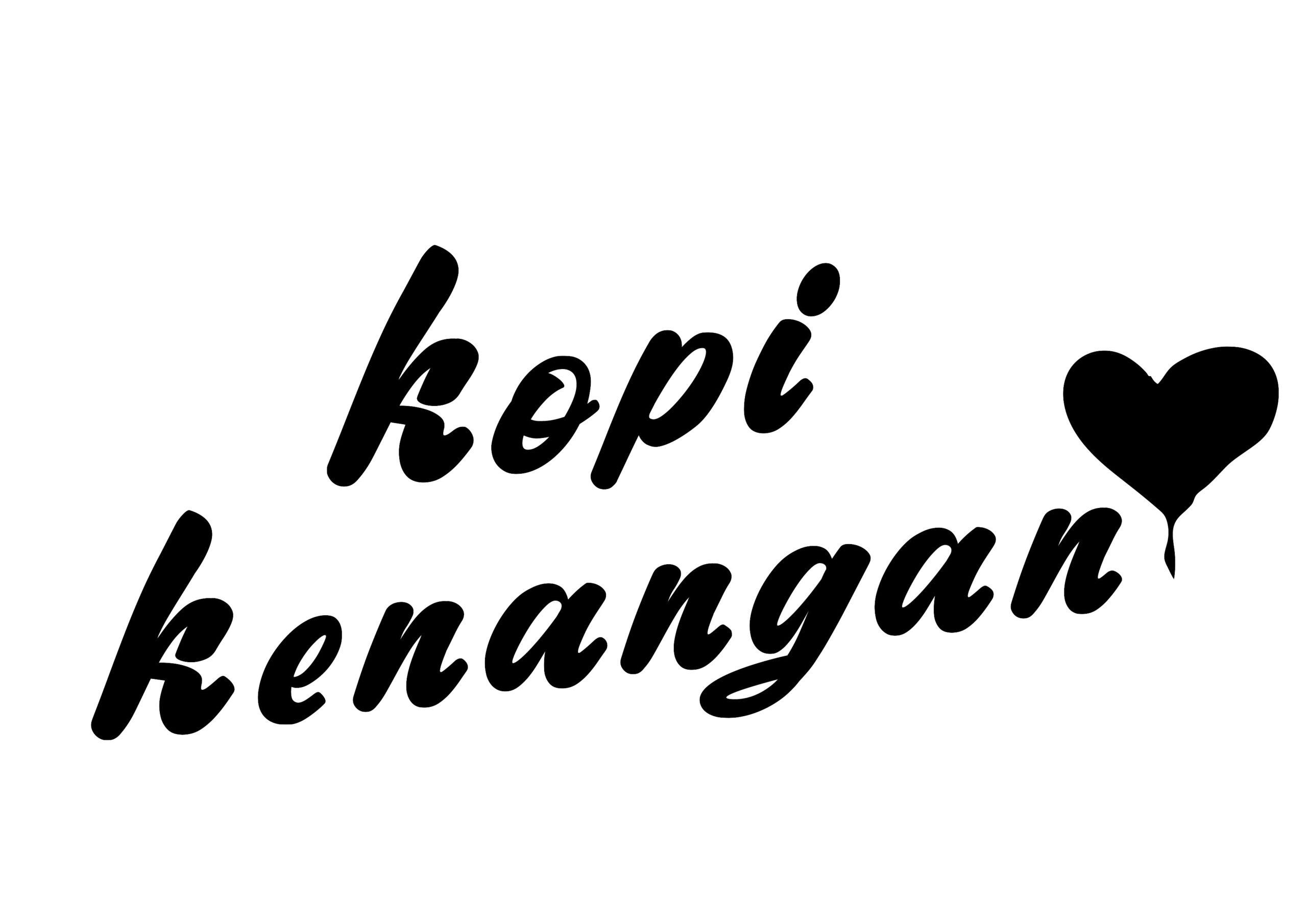 Mc Jay Z And Serena Williams Invest In Indonesian Chain Kopi Kenangan