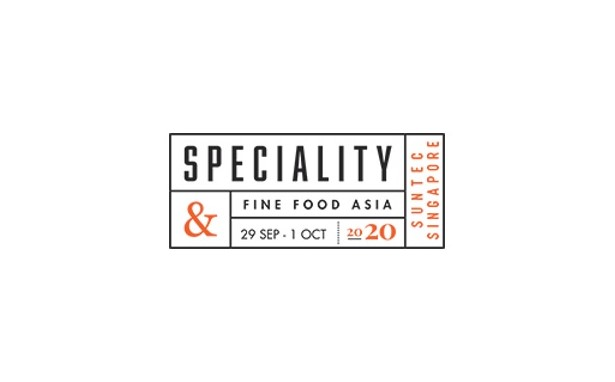 specialty coffee asia