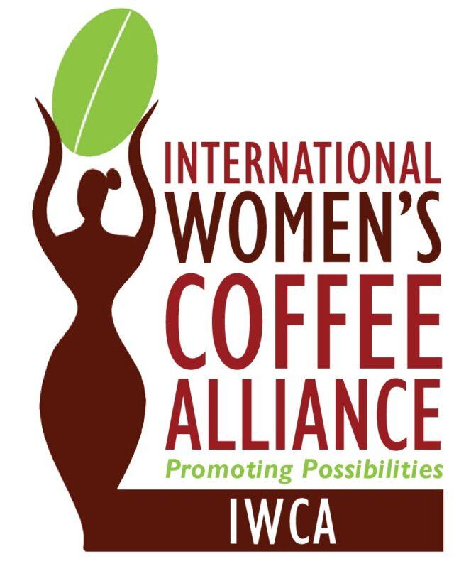 International Women's Coffee Alliance Empowered Voices
