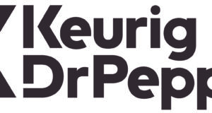 Keurig Dr Pepper public secondary offering