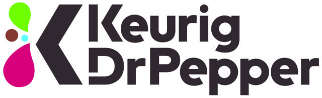 Keurig Dr Pepper second quarter