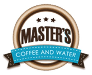 Master's Coffee and Water