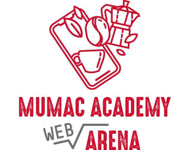MUMAC Academy Web Arena