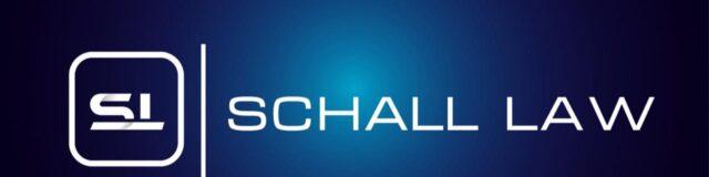Schall Law