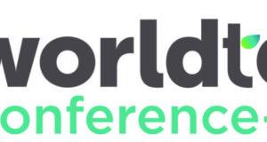 Questex World Tea Conference