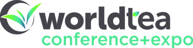 World Tea Conference