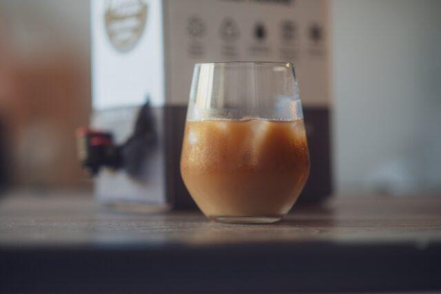 Xd Coffee
