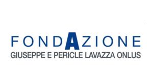 Lavazza Foundation