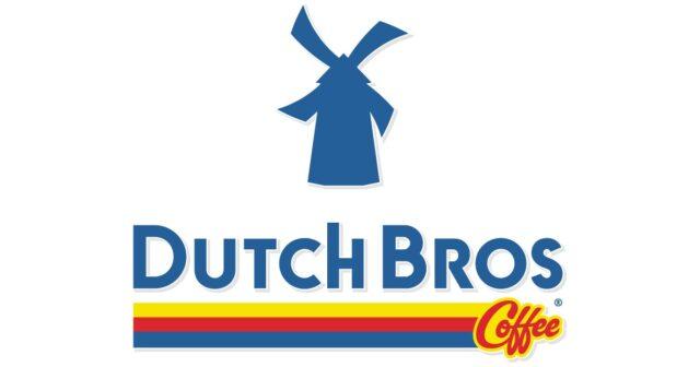 Dutch Bros youth