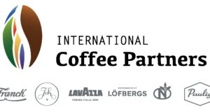 International Coffee Partners