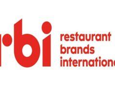 Tim Hortons Restaurant Brands