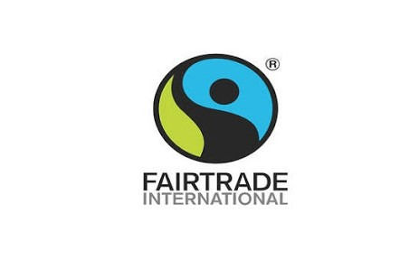 Fairtrade requirement